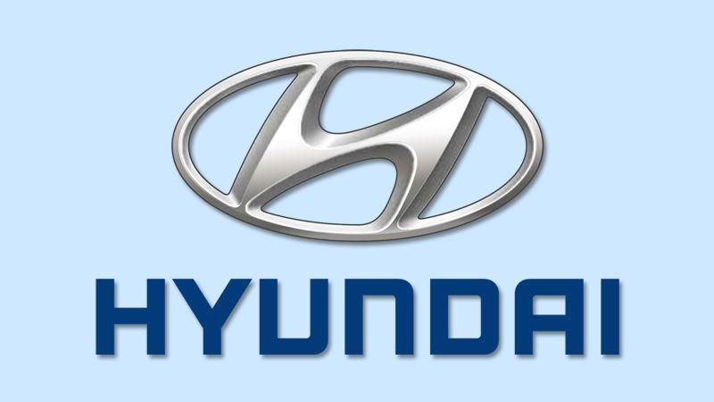 Hyundai'de Koreli Başkan işçinin gönlünü aldı