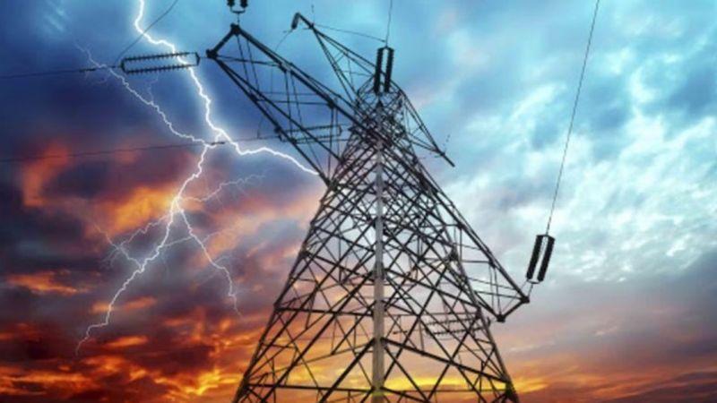 Kocaeli'de 9 ilçede elektrikler kesilecek