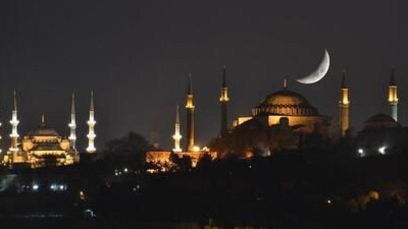 İşte Ramazan'da gelecek yasaklar