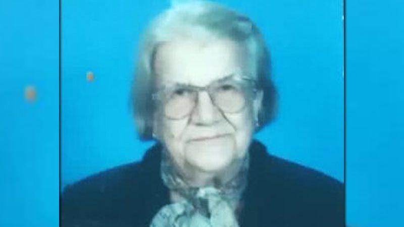 100 yaşında vefat etti