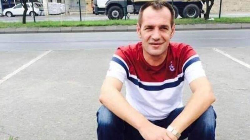 Kadırga Petrol'ün sahibi vefat etti