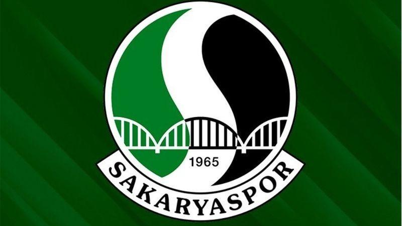 Sakaryaspor da Play-Off'ta