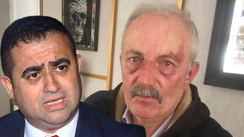 Cebeci-Azeri davası 25 Mayıs'a ertelendi