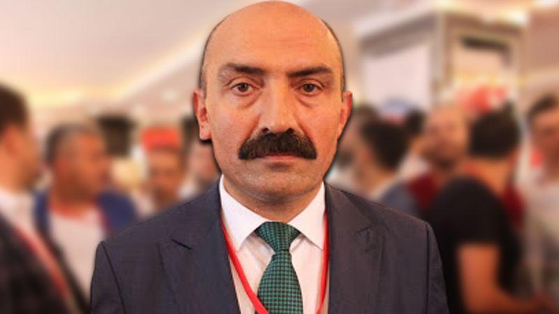 Bayraktar davası İstanbul'a taşındı