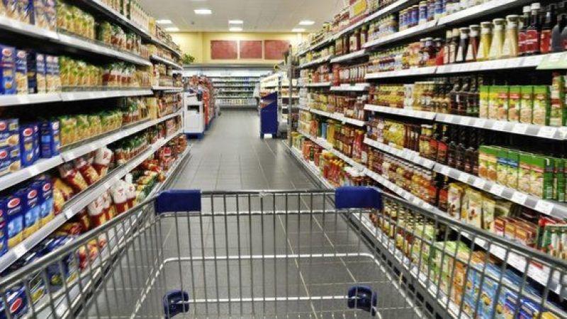 7 Mayıs'tan sonra marketlerde neler yasak olacak?