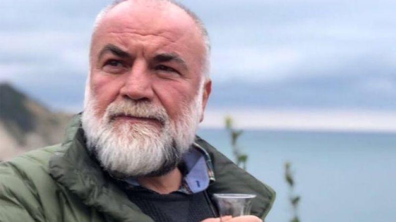 Güngör Arslan'ın avukatı sessizliğini bozdu
