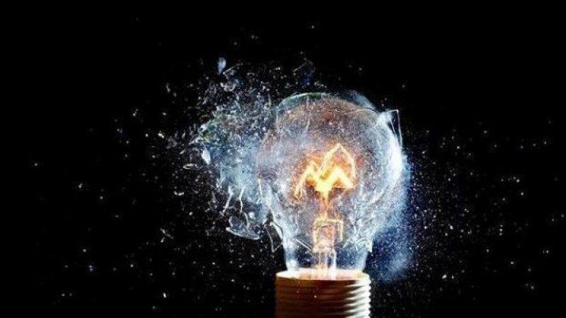 Kocaeli'de 5 ilçede elektrikler kesilecek