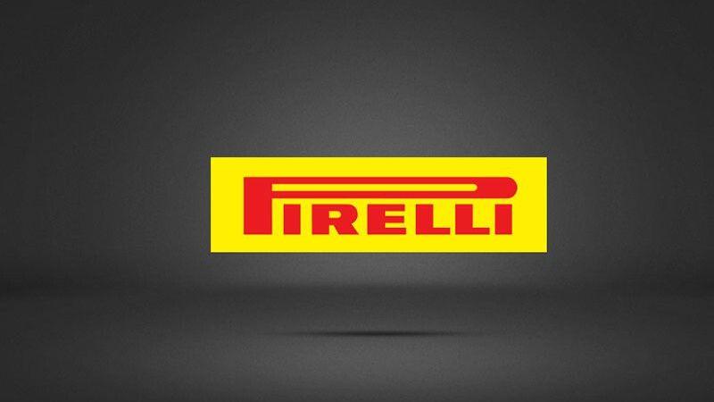 Pirelli'de YANGIN