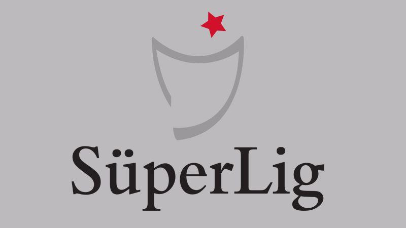 Adana Demirspor ve Giresunspor Süper Lig'de
