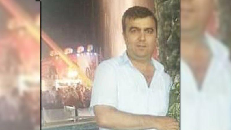 Rahim Pınar virüs kurbanı oldu