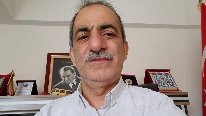 """Karadeniz, """"Fatura yine esnafa çıktı"""""""
