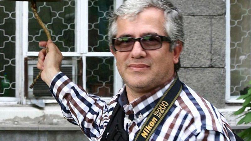 Kerim Karagöz'ün 7 saatlik ameliyatı tamamlandı