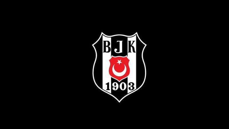 Beşiktaş, 2. kupayı istiyor