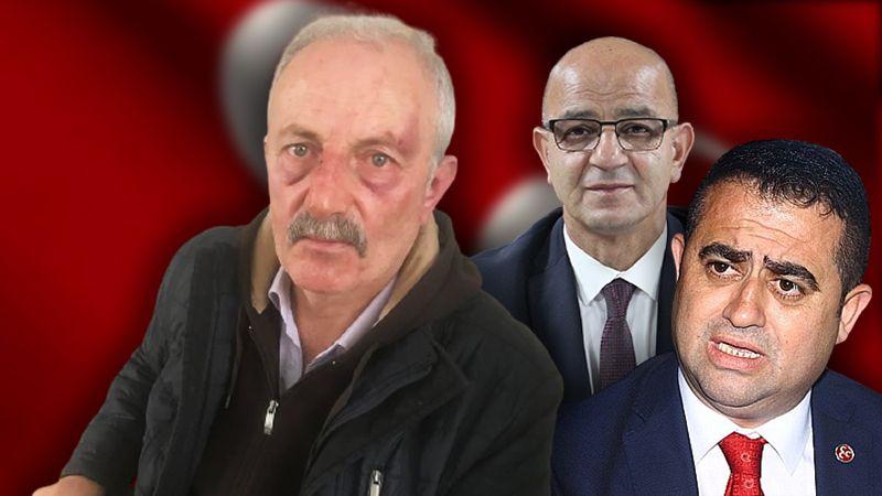 Cebeci davadan vazgeçmedi, Azeri için karar günü