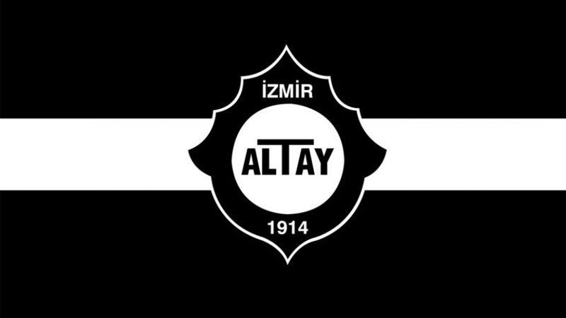 Altay Süper Lig'de