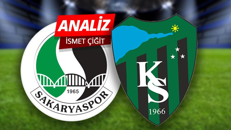 Türkiye sezonun finalini bekliyor