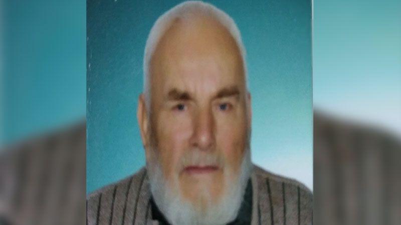 Gazi Ali Keleşoğlu hayatını kaybetti