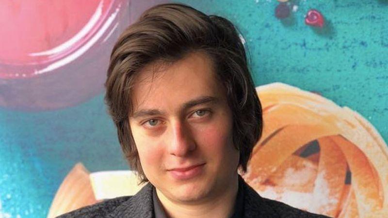 Turcoin davasında tutukluluğa devam kararı