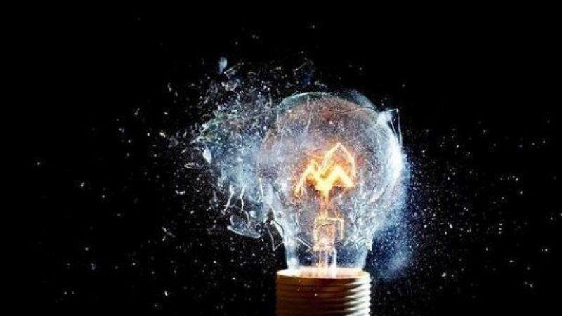 Kocaeli'nin 5 ilçesi elektriksiz kalacak