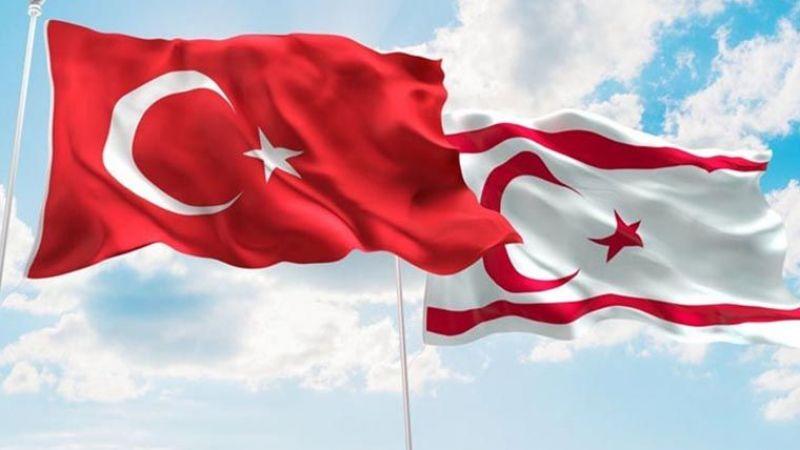 Kıbrıs'a gidecekler DİKKAT: Zorunlu oldu