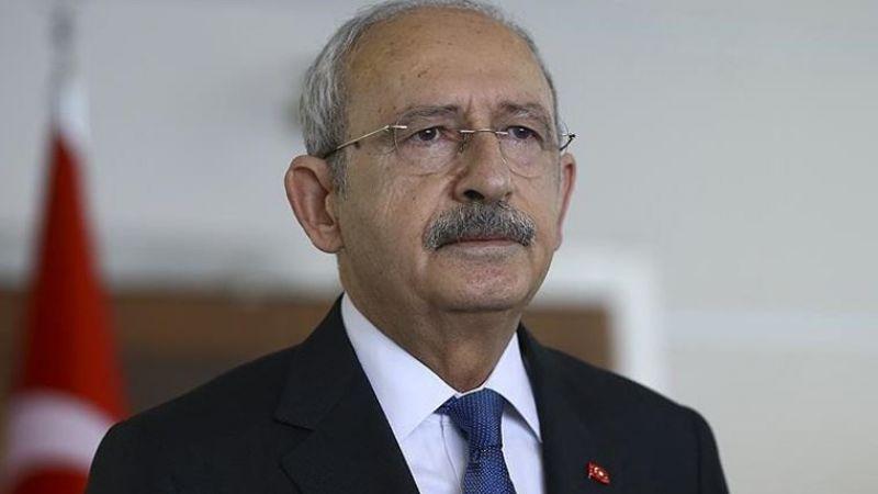 Kılıçdaroğlu, Kocaeli'ye geliyor