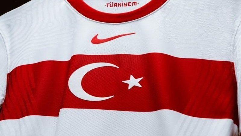 Türkiye 2-0 mağlup