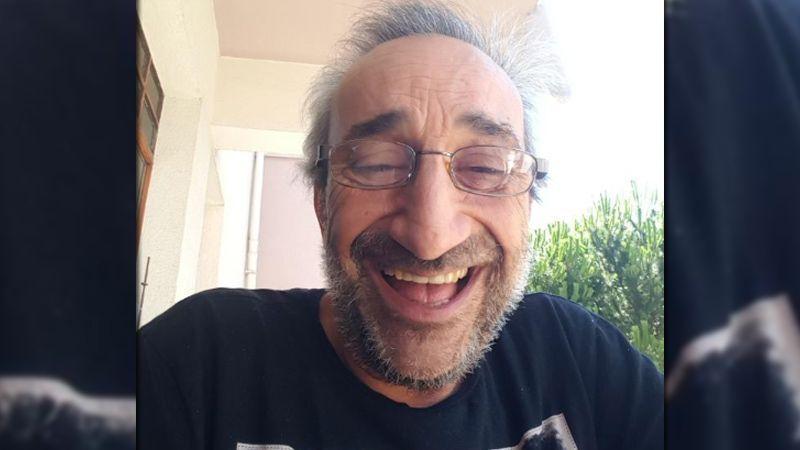 Papetti Mahmut'un adı yaşayacak