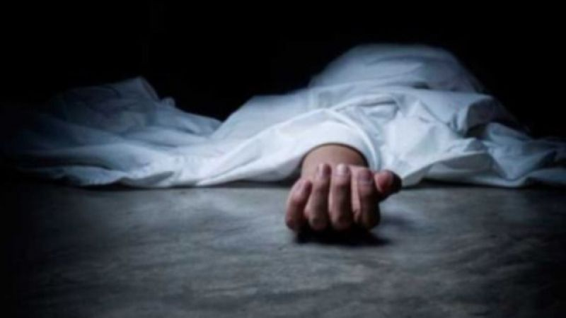 Haber alınamayan yaşlı kadın ölü bulundu