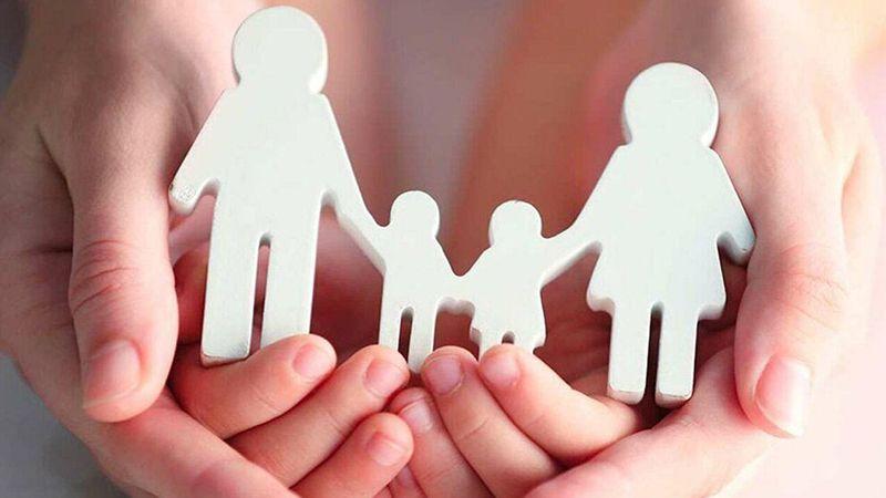 30 Haziran 'Koruyucu Aile Günü' olarak kutlanacak
