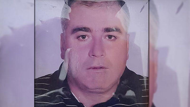İzmit Belediyesi emeklisi vefat etti