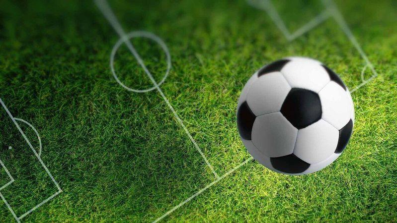 Avrupa Kupası'nda heyecan yükseliyor