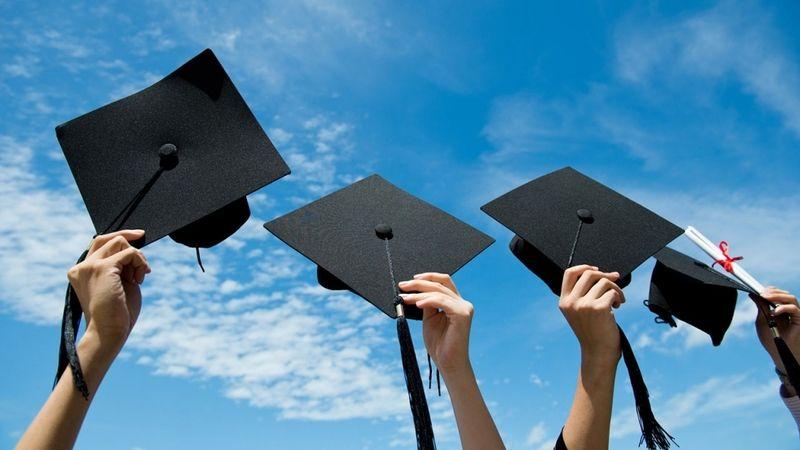 Üniversite harçlarına ZAM
