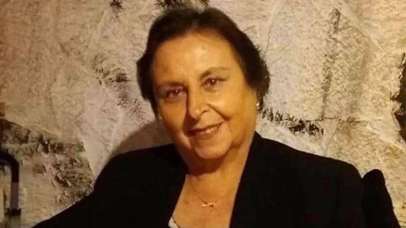 Muazzez Ayder vefat etti