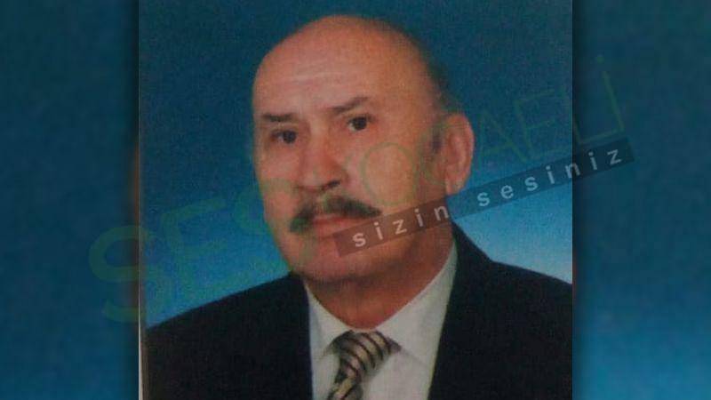 Avukat Uğurhan Öztüre vefat etti