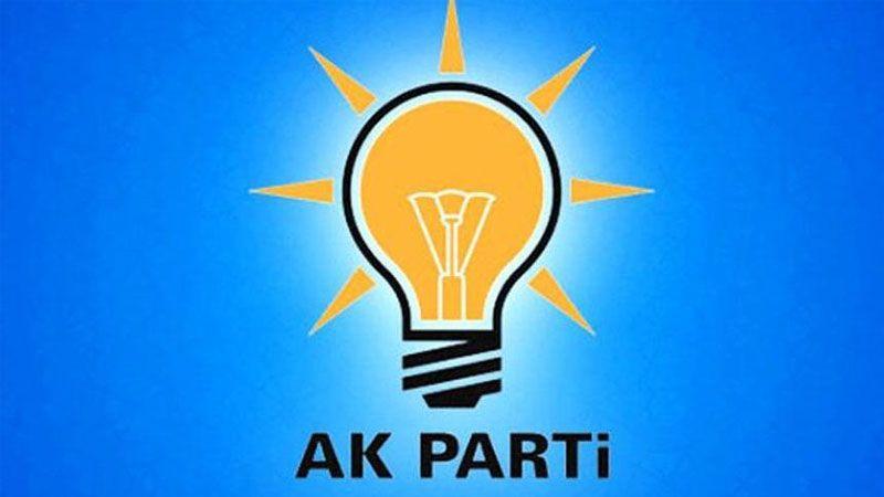 AKP'li vekiller sokağa çıkabilir mi?