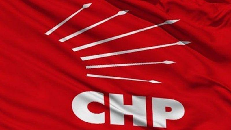 CHP'li vekiller bugün sokakta, derdinizi anlatın