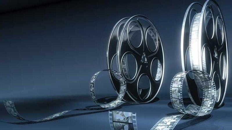 İşte Kocaeli'de vizyonda olan filmler