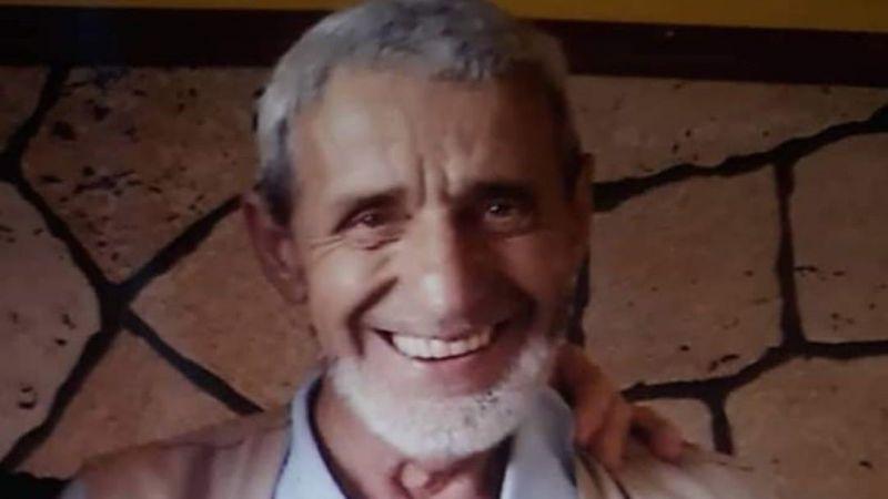 İsmail Ertürk vefat etti