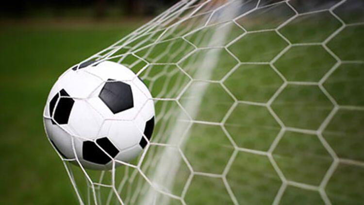 Sezonun ilk resmi Maçı: PSV-GS