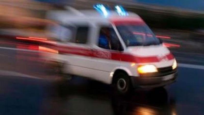 Kocaeli'de 120 kişi hastaneye koştu