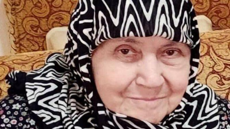 Ercan ailesinin acı günü