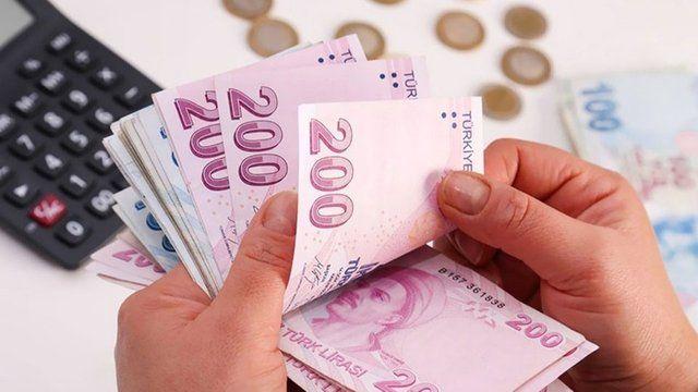 Vergi yapılandırmasında son gün 31 Ağustos