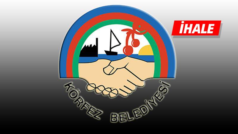 İlimtepe'de 5 iş yeri satılıyor