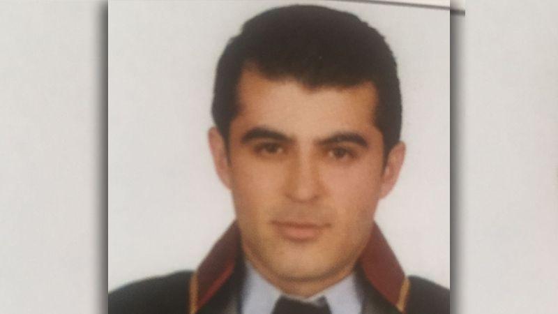 Avukat Boran Bilgiç vefat etti