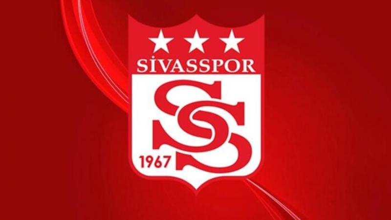 Bu gece Sivassporlu'yuz