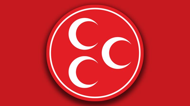 MHP'de ilçe başkanları istifalarını veriyor