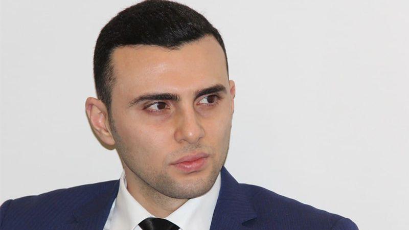 """""""Ocak Başkanı Ertürk olmayacak"""""""