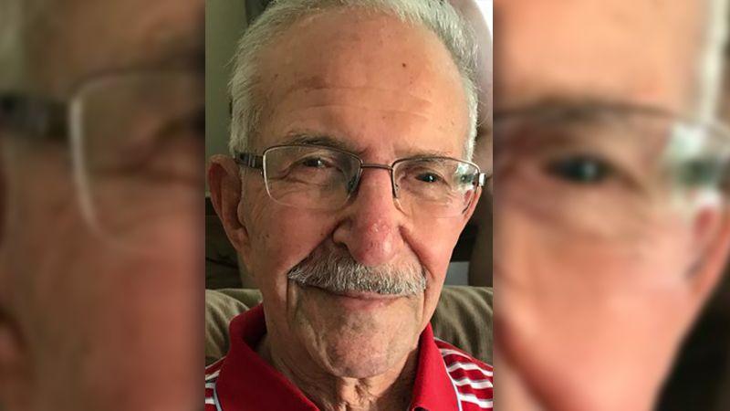 Cemil Mirkelam'ın babası vefat etti