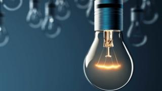 Kocaeli'nin 4 ilçesinde elektrikler kesilecek