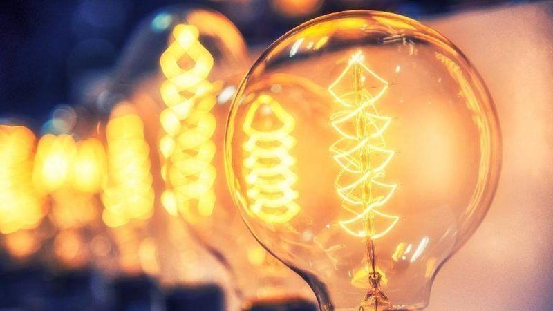 Yuvacık bölgesi elektriksiz kaldı